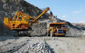 铁矿选矿领域